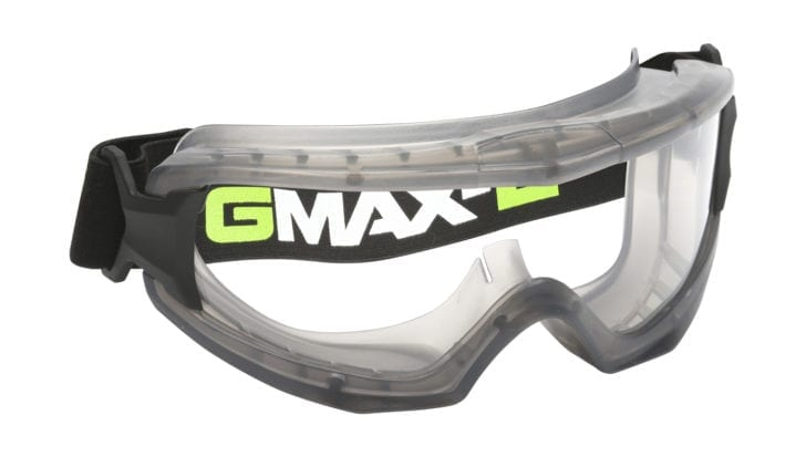 GMAX-E01_Gmax_VisorClear_01