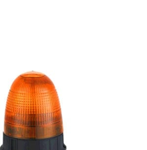 Vehicle Flashing Lights & Accessories
