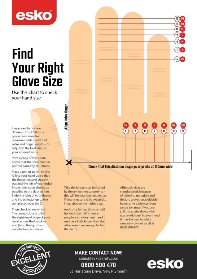 Esko Glove Sizing Guide_V7